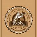 Staff Administrasi (Surabaya) Libby Brownies