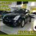 Suzuki Swift ST 1.5 manual 2009