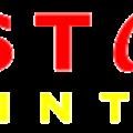 Sales (Ungaran) PT Aston Sistem Indonesia