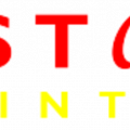 IT Programmer (Salatiga) PT Aston Sistem Indonesia