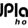Midplaza Holding Internal Audit Staff (Bali) k