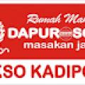 Lowongan Kerja di Rumah Makan Bakso Kadipolo - Dapur Solo Group - Surakarta (Kasir, Display, Waiter, Cuci, Part Time)