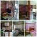 educity Surabaya apartemen harian dan puncak kertajaya harian
