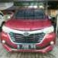 Toyota Avanza G 1.3 At 2016 Low Km 9Rb