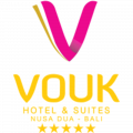 Personal Asst. for GM (Bali) Vouk Hotel & Suites
