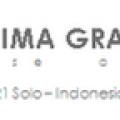 Lowongan Kerja Staff Administrasi dan Staff Pajak di PT. Prima Graha Solo Santosa - Surakarta