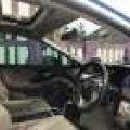 New Honda Odyssey Prestige Istimewah