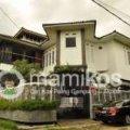Villa Sariwangi III Parongpong Bandung Barat