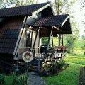 Villa Argapuri Resort Ciwidey Pasirjambu Bandung