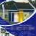 Puri Abdi Nirwana Rancabungur Bogor Diskon 40% Kredit Tanpa RIBA/Bank