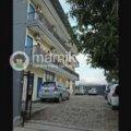 Kost Executive Kedawung Cirebon