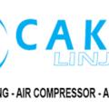 Teknisi AC (Bandung) CV Cakra Linjaya