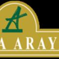 Cleaning Service (Surabaya) PT Araya Bumi Megah (Group Araya Malang)