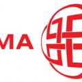 Key Account Executive (Jakarta) PT Dima Indonesia