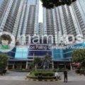 Kost YukStay at Bellagio Residence Kuningan Tower A Lt 26 Setiabudi Jakarta Selatan
