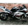 2014 Kawasaki Ninja 0.3 Others - 250 FI ABS SE