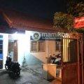 Kost Kartham Petamburan Jakarta Barat