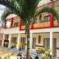 Kost Erliza Samarinda , Kost Exclusive di Kota Samarinda