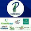 Lowongan Kerja di Pharos Group - Penempatan Solo, Jogja, Semarang dan Jabodetabek