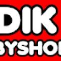 Lowongan Kerja di Adik Bayi Babyshop - Solo Baru (Leader, CS Online, Kasir, Crew Outlet)