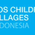ICT Staff (Meulaboh) SOS Childrens Villages Indonesia