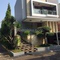 Rumah Dijual Pejaten Barat, Jakarta Selatan 12510 - Rp. 15,200,000,000