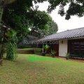 Rumah Disewakan Kemang, Jakarta Selatan 14470 - Rp. 55,600,000 Per Bulan