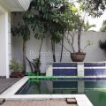 Rumah Disewakan Pondok Indah, Jakarta Selatan 12310 - Rp. 31,970,000 Per Bulan