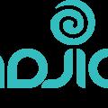 Gadjian.com Commercial and Channel Development Officer k