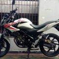 Jual Honda CB150R Tahun 2014