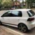 VW Golf TSI 1.4 AT