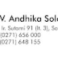 Lowongan Kerja Perusahaan Desain Interior dan Kontraktor di Solo - CV. Andhika Solo Multikreasi