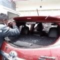 Kacamobil BMW,AUDI , CHEVROLET