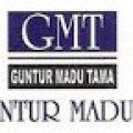 Lowongan Kerja di PT Guntur Madu Tama - Solo (Project Leader Sipil, Purchasing, Legal Officer, Accounting Staff, Secretary)