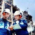 PT Petrokimia Gresik - Fresh Graduate Program Pupuk Indonesia Group July 2018