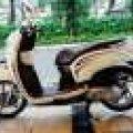 Honda Scoopy thn 2015 Scopy Pajak ON