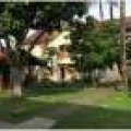 Sewa Rumah Per Bulan Di Bandung Free Wi-Fi