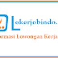 Lowongan Kerja BUMN PT Indra Karya