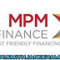 Lowongan PT. MPM Finance Duri Agustus 2018