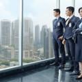 PT Bank Mandiri (Persero) Tbk - Officer Development Program Mandiri August 2018