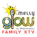 Lowongan Kerja di  Melly Glow Family KTV - Solo (Markom, Kasir, Soundman, Guest Relation Officer)