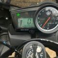 Motor Yamaha R15 Tahun 2015 Akhir Bulan