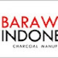 Lowongan Kerja di CV. Bara Weru Indonesia - Karanganyar (Kepala Produksi, Accounting, Admin Medsos, Customer Service, Crew Outlet)