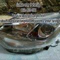 Head Lamp/Lampu Depan All New Agya Ayla