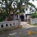 Rumah 2 Lantai LT. 447M2 + Bbrp Perabotan