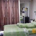 Studio Apartemen Gaya Korea Siap Huni Di Lippo Karawaci