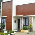 """Rumah Di Kota Purwokerto """"Casa Royal Residence"""""""