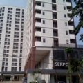 Apartement Serpong GREEN View Bsd City