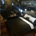 Cari Apartemen Murah Mewah Hanya Apartemen Hotel Bandung