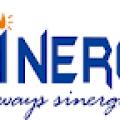 Lowongan Kerja di Solo - CV. Sinergi Multi Usaha (Accounting, Audit Internal, Admin Online, Admin Finance, Marketing, Front Liner)